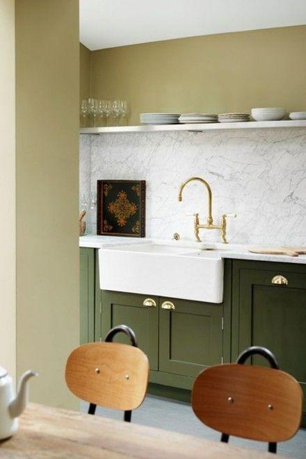 kuchenruckwand-kuche-renovieren-ideen