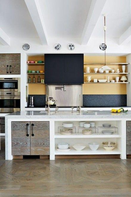 kuchenregale-kuche-renovieren-ideen