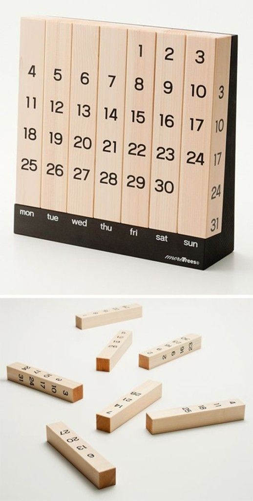 kalender-holz