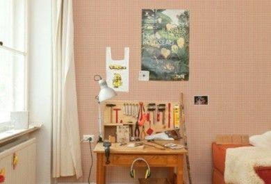Designer Kinderzimmer designer kinderzimmer ideen trendomat com
