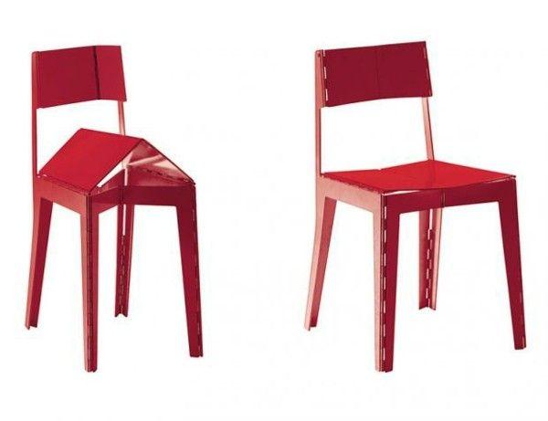 klappstuhle-aluminium-stuhl-rot