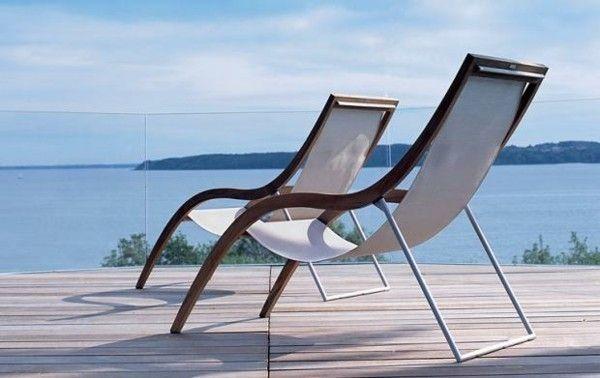 klappstuhle-moderne-und-elegante-design
