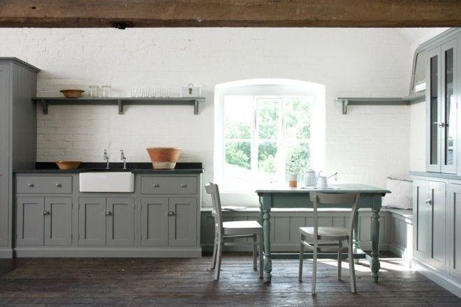 landhaus-kuche-ideen