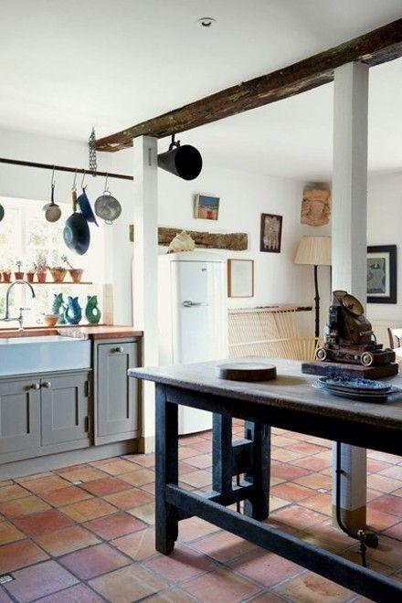 landhauskuche-kuche-renovieren-ideen