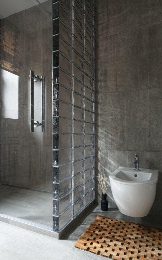 luxus-design-kleines-badezimmer-ideen