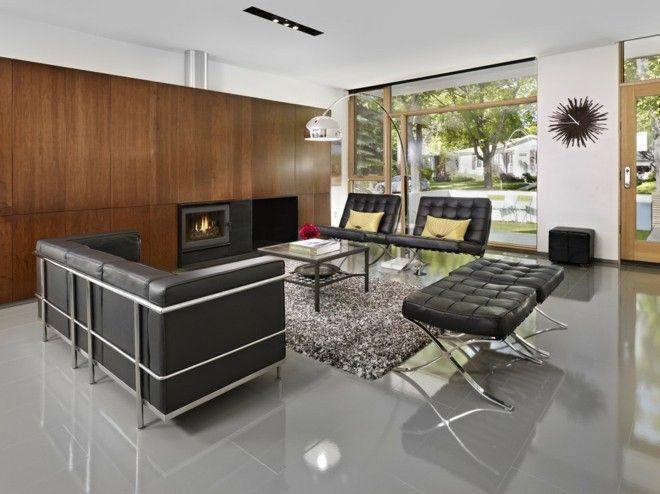 mobel-wohnzimmer-ideen-ledermobel