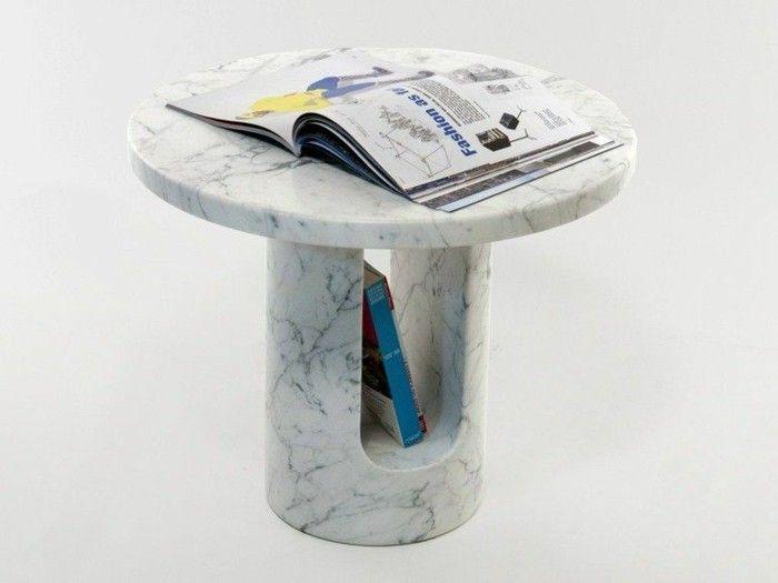 marmor-tisch-couchtisch-ideen