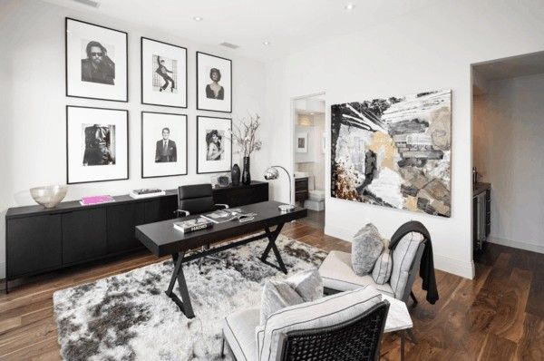 modern-wandgestaltung-im-home-office