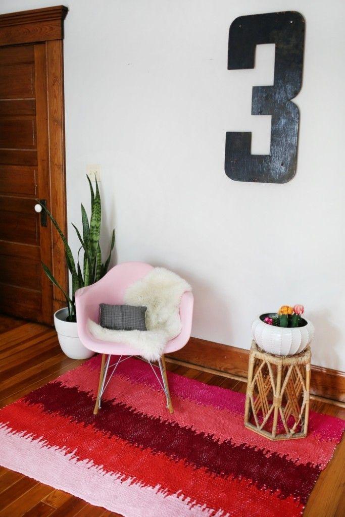 modern-kleine-teppiche