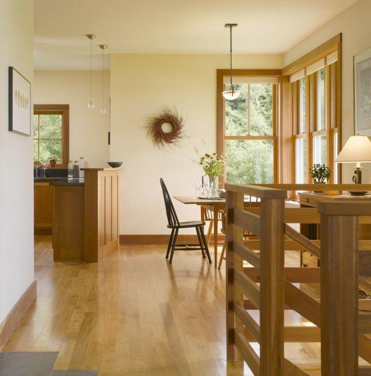 wohnkuche streichen ideen, wohnküche streichen ideen | lamictals, Design ideen