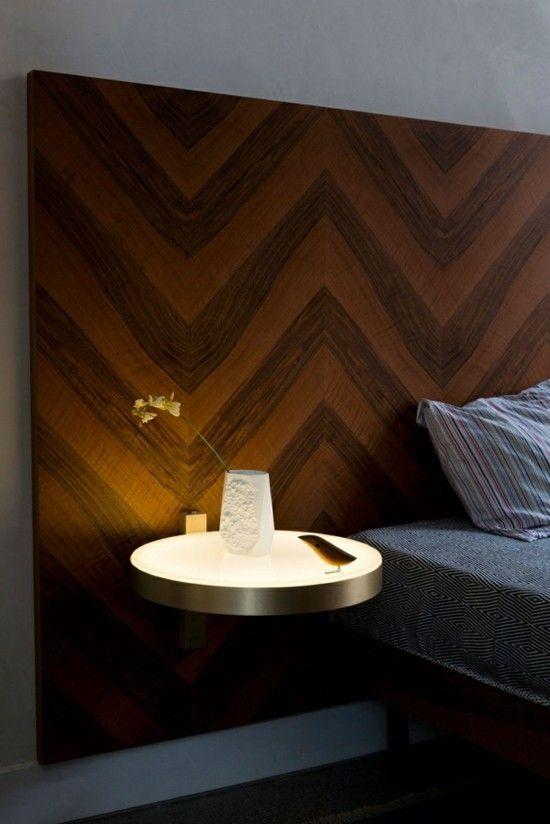 nachttischlampe-wandgestaltung-schlafzimmer-einrichtungsideen-lampen-resized
