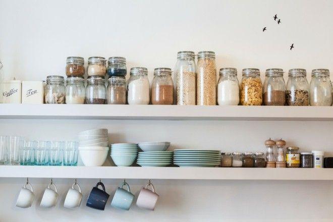 10 dinge ber die sauberkeitsfanatiker innen die immer stimmen. Black Bedroom Furniture Sets. Home Design Ideas