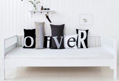 Etagenbett Skandinavisch : Oliver furniture u die besten kinderzimmermöbel im skandinavischen