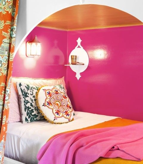 pastellfarben-kinderzimmer-idee-raume