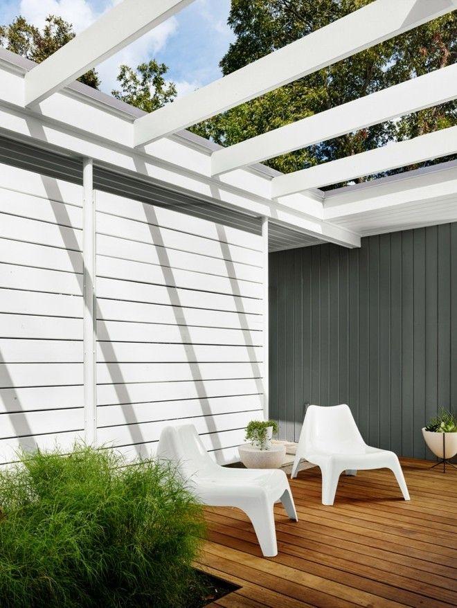 Gemutliche Terrasse Gestalten : Terrasse und Balkon – gestalten Sie eine gemütliche Oase im