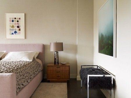 35 entz ckende nachtischlampen f r ein gem tliches flair im schlafzimmer - Gemutliches schlafzimmer ...