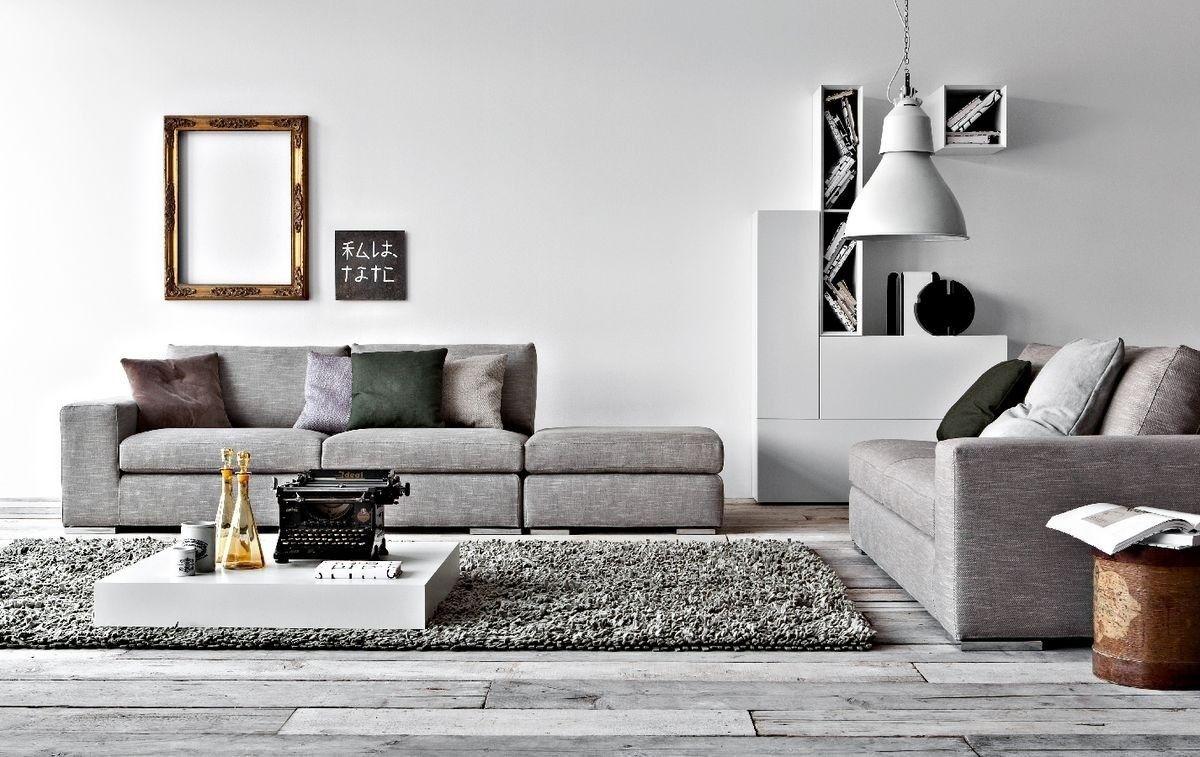 Praktische tipps f r die moderne einrichtung im wohnzimmer for Tipps einrichtung