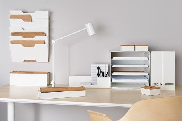 regale-home-office-skandinavischen-stil