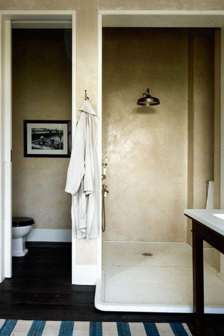 atemberaubende designs f r das badezimmer. Black Bedroom Furniture Sets. Home Design Ideas