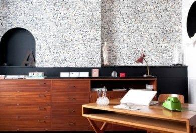 stunning wohnzimmer retro stil pictures - ideas & design ... - Wohnzimmer Retro Stil