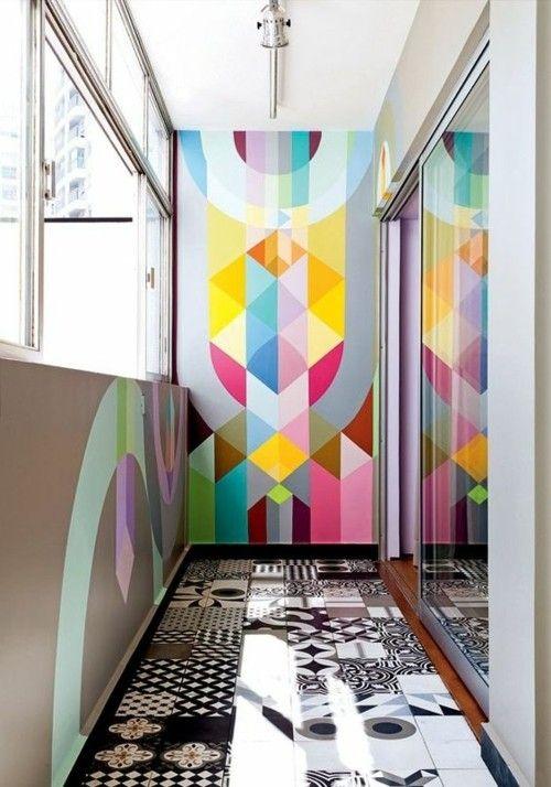 schoner-design-wandfarbe
