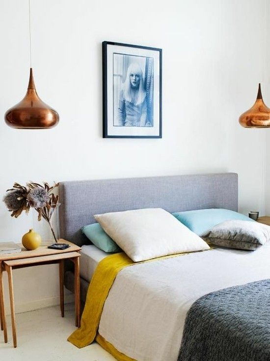 schlafzimmer-design-lampen-pendelleuchte-resized