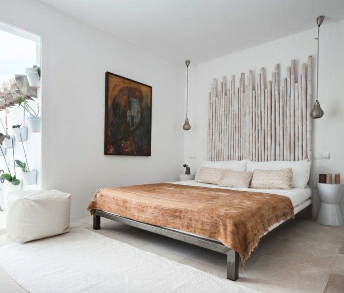 schlafzimmer-ideen-fur-bett-kopfteil