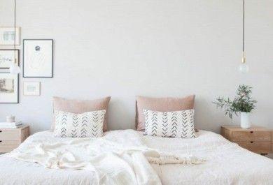 Designer Pendelleuchten Sind Die Neuen Nachttischlampen Im Schlafzimmer    Trendomat.com