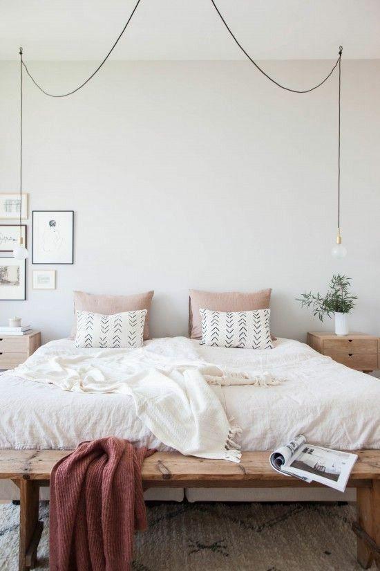 schlafzimmer-lampen-hangeleuchte-gluhbirne-moderne-beleuchtung-resized