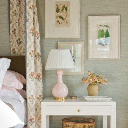 schlafzimmer-leuchte-weiser-nachttisch-mit-schublade