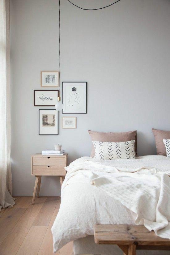 schlafzimmer-pastelltone-lampen-hangeleuchte-gluhbirne-wand-deko-resized