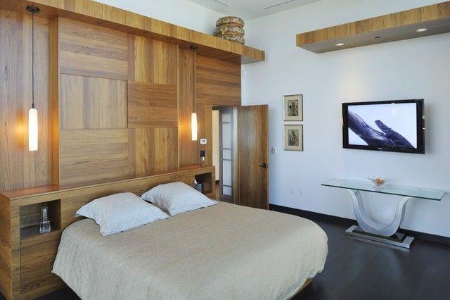 schlafzimmer-wandpaneele-mozaik
