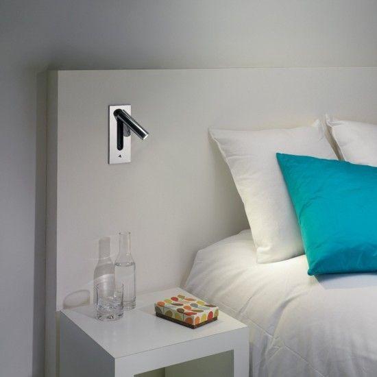 designer pendelleuchten sind die neuen nachttischlampen im