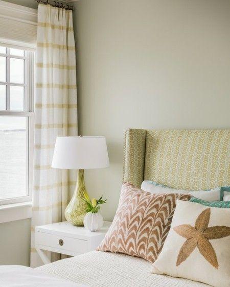 schlafzimmer-maritime-optik-leuchte-nachttisch-tischlampe