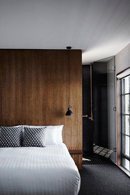 das moderne schlafzimmer trendige wohntipps f r eine tolle einrichtung. Black Bedroom Furniture Sets. Home Design Ideas