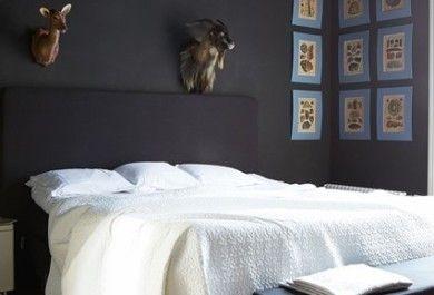 Das Moderne Schlafzimmer U2013 Trendige Wohntipps Für Eine Tolle Einrichtung