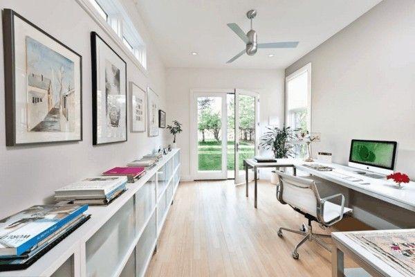 schreibtisch-home-office-design-wohnidee