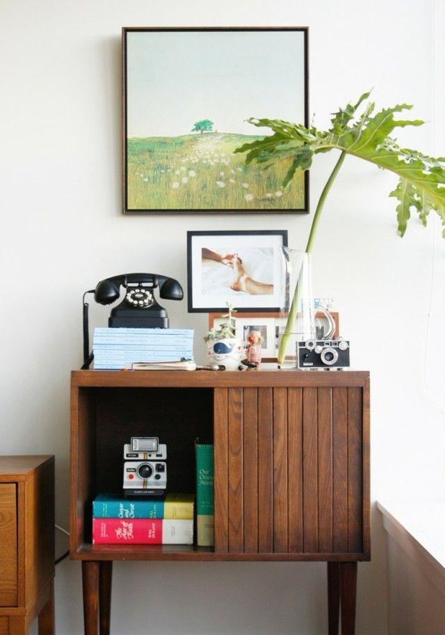 sideboard-im-modernen-retro-stil