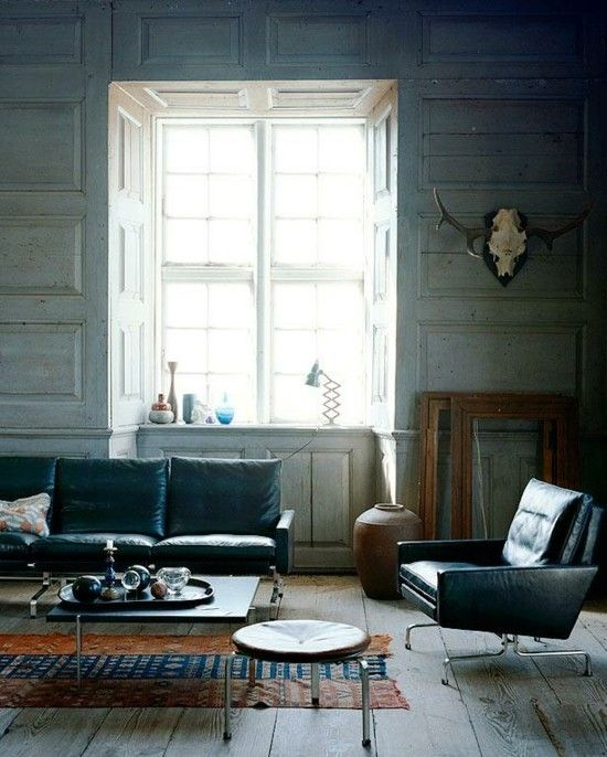 sitzmobel-wohnzimmer