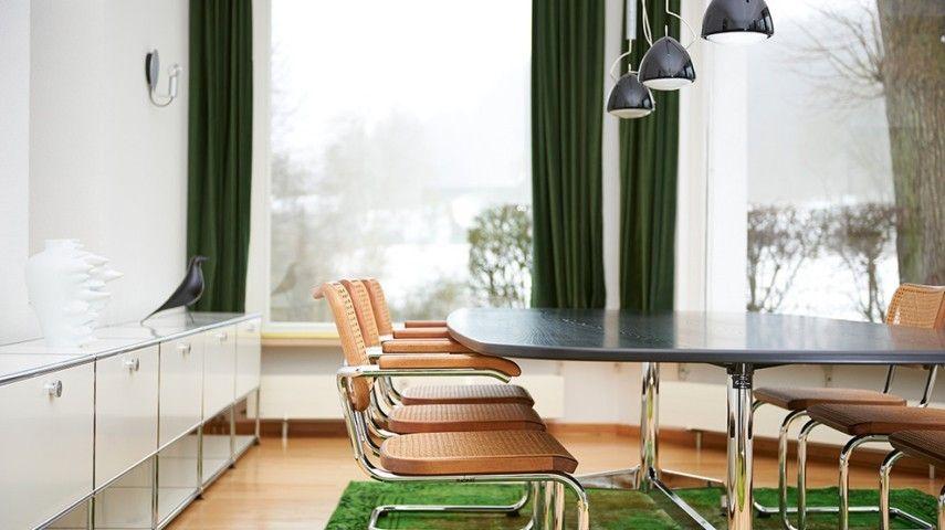 Design Ideen für das moderne Esszimmer - Trendomat.com