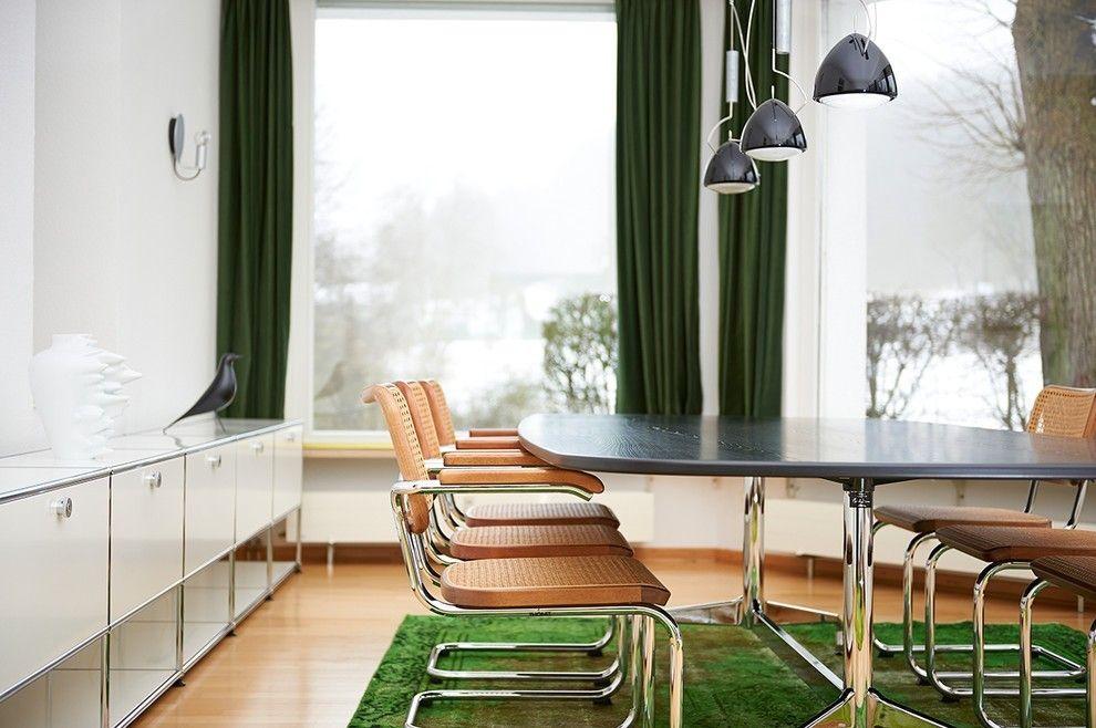 design ideen f r das moderne esszimmer
