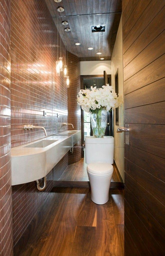 spiegelwand-badezimmer