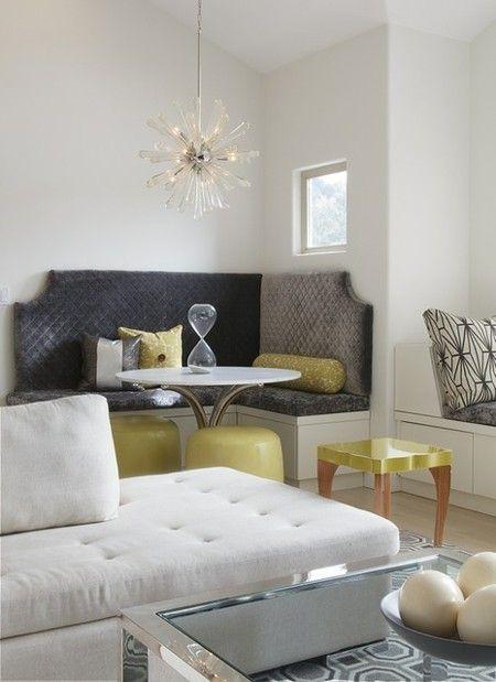 Großartig Stuhle Esszimmer Polsterbank Sofa
