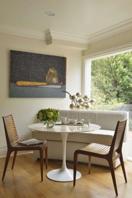 Stuhle Esszimmer Tischgestaltung Runder Tisch