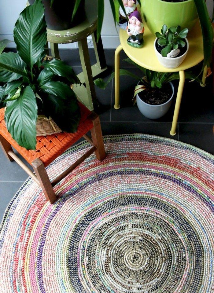 teppich-aus-stoffresten