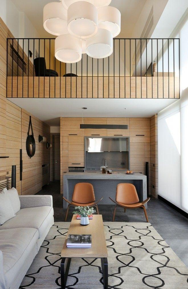 wohnzimmer einrichten setzen sie die richtigen akzente f r ein gem tliches ambiente. Black Bedroom Furniture Sets. Home Design Ideas