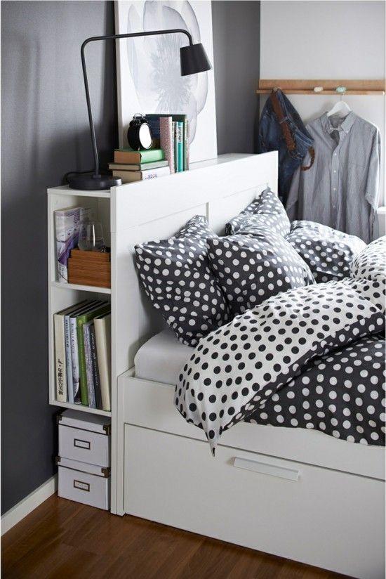 tischlampe-schlafzimmer-lampen-bettwasche-punkte-resized