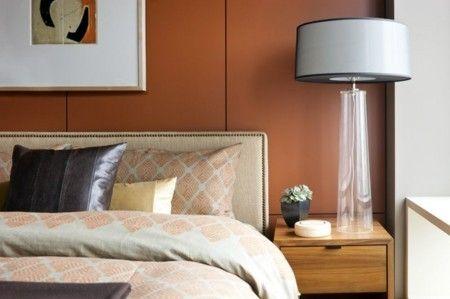 tischleuchte-klassisches-schlafzimmer-coole-leuchte