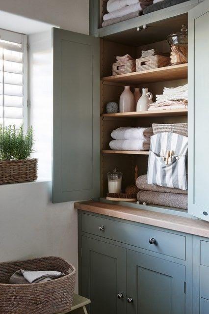 15 einfache l sungen f r bessere ordnung in ihrem zuhause. Black Bedroom Furniture Sets. Home Design Ideas