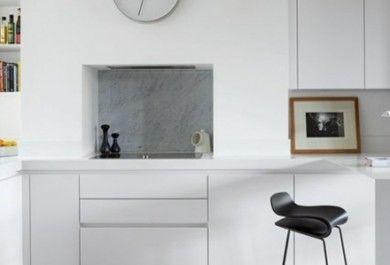 tv m bel klassisch tags tv m bel klassisch h lsta schlafzimmer preisliste wohnen schlafzimmer. Black Bedroom Furniture Sets. Home Design Ideas